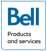 Bell Products and Services