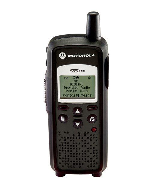 DTR650-wi-com
