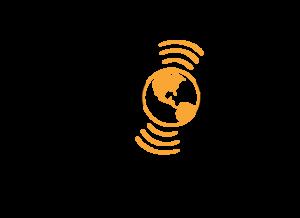 spot_gps-wi-com-solutions-calgary-sm