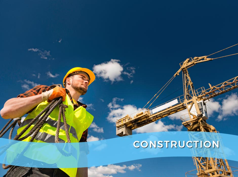 construction-twowayradios