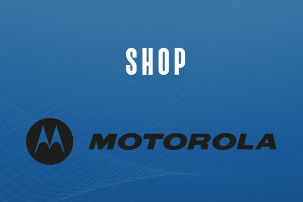 Shop Motorola Two-Way Radios