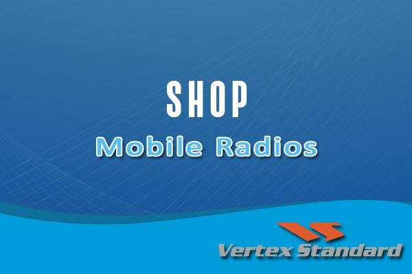 vertex-mobile-2-way-radios