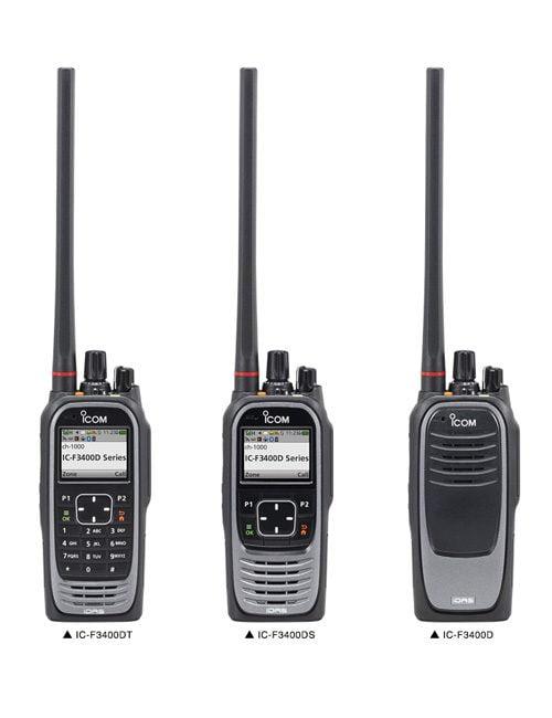 ic-f3400-series