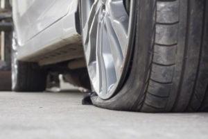spot-road-assistence-flat-tire