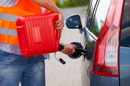spot-road-assistence-fuel