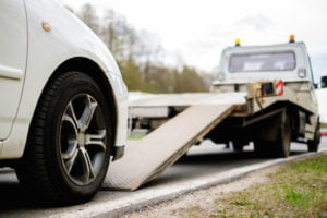 spot-road-assistence-towing