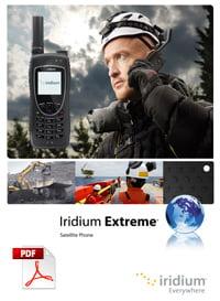 iridium-extreme-pdfthumb
