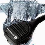pmmn4013-mic-waterproof