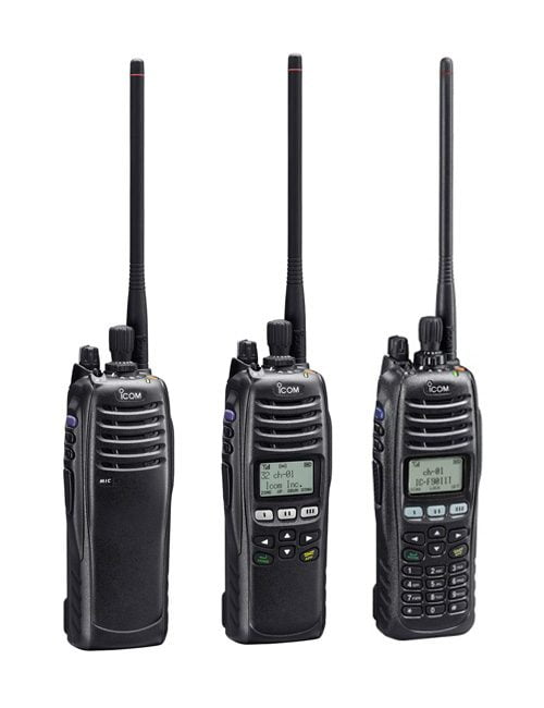ic-f9011-ic-f9021-series