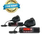 buy vx-4500-4600 at Wi-Com