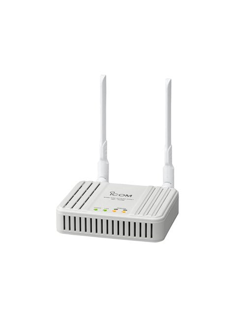 ap90m Wireless LAN Access Point