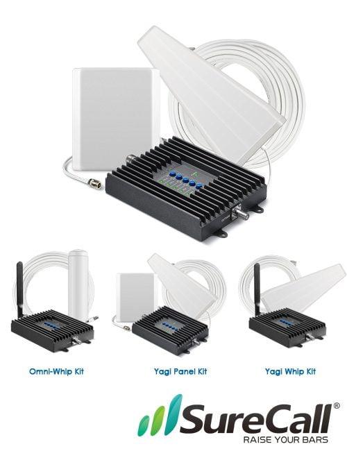 fusion4home-kits