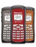 globalstar-gsp1700