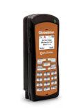 gsp1700-wicom-calgary