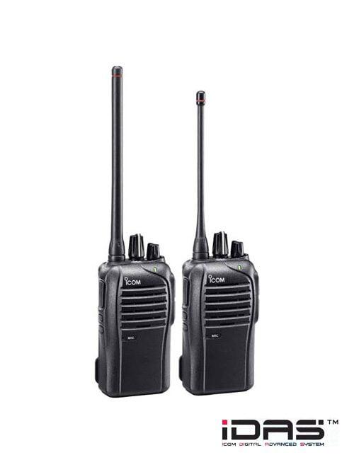 ic-f3210-f4210-wicom-calgary