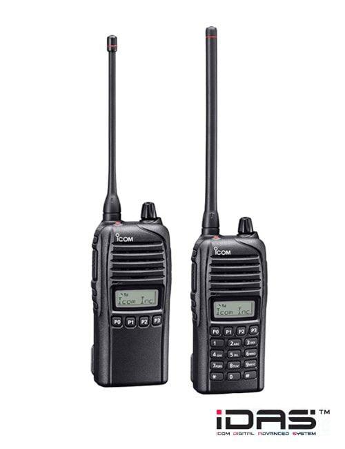 ic-f3230d-ic-f4230d