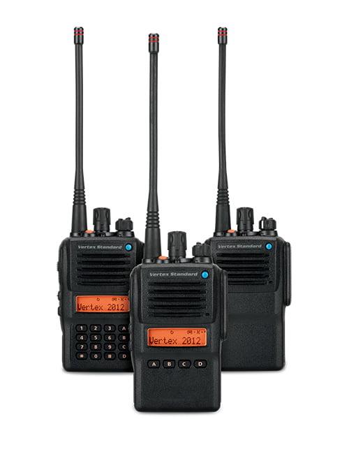 vx-820-series-wi-com-solutions