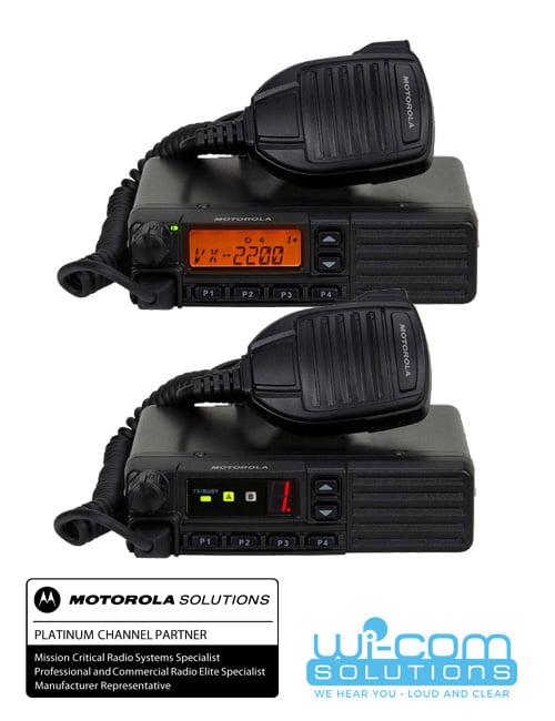 vx2100 2200-series