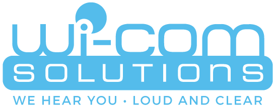 Wi-Com Solutions Inc.
