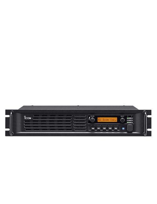ic-fr5000-wicom-calgary