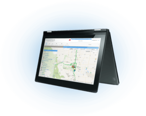 image-tablet-fleet-tracking-software