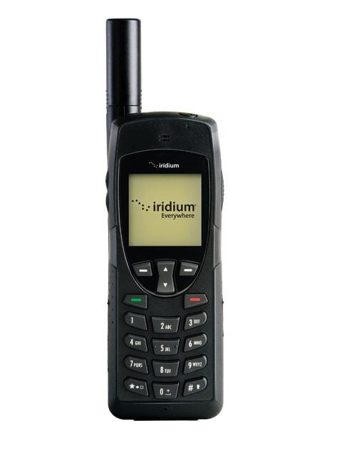 iridium-9555-satellite-phone