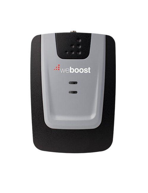 Home-3G-weboost