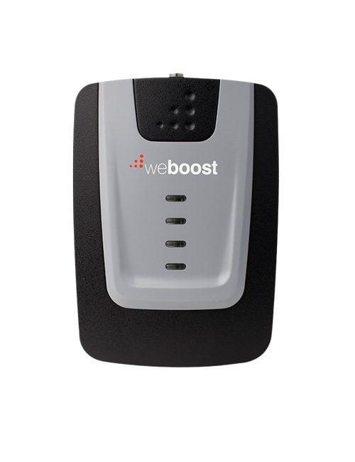 Home-4G-weboost