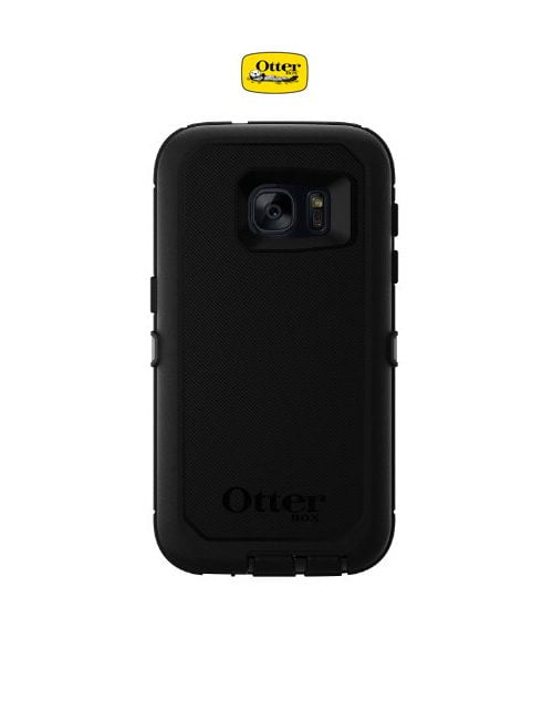 defender-otterbox-galaxyS7