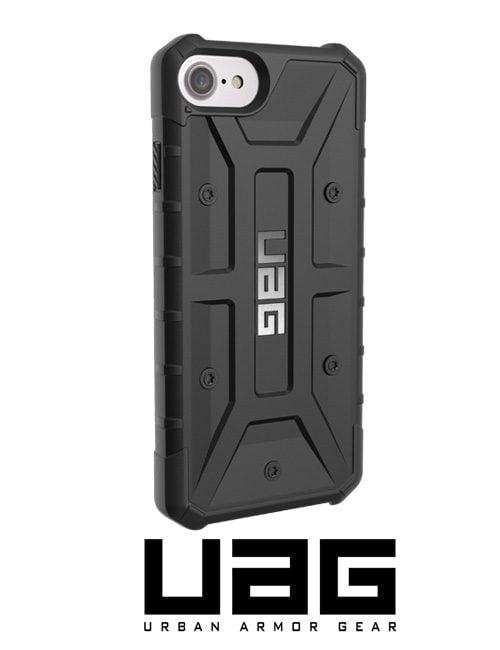 iphone7-case-uag