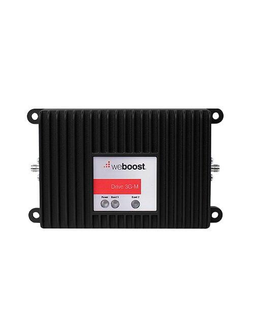 weboost-Drive-3G-M