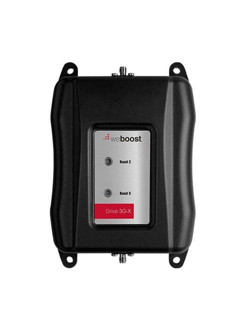 weboost-Drive-3G-X