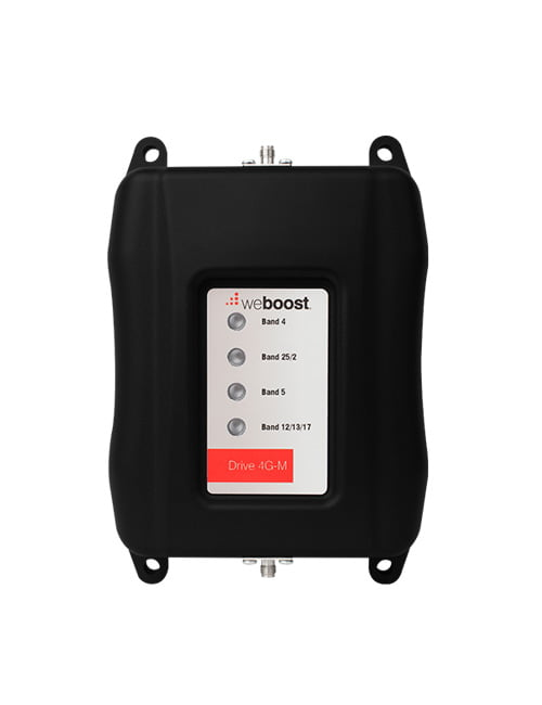 weboost-Drive-4G-M