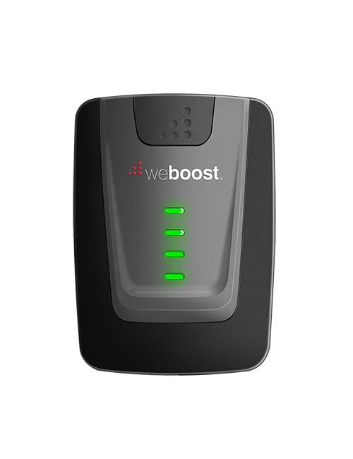 weboost-RV-4G
