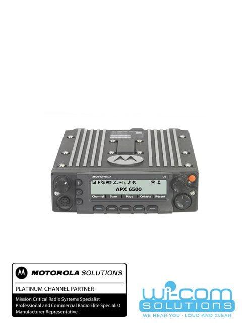 APX6500LG