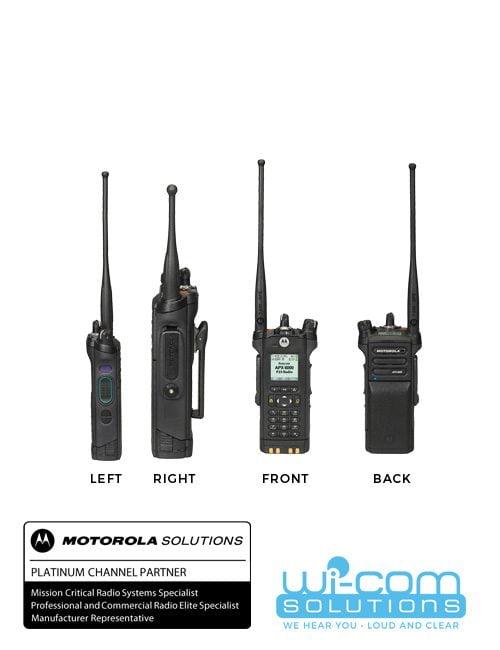 0d40a1e88b2 Motorola Project 25 Radios | Wi-Com Solutions Inc.