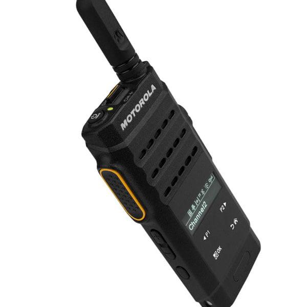 Motorola SL3500e