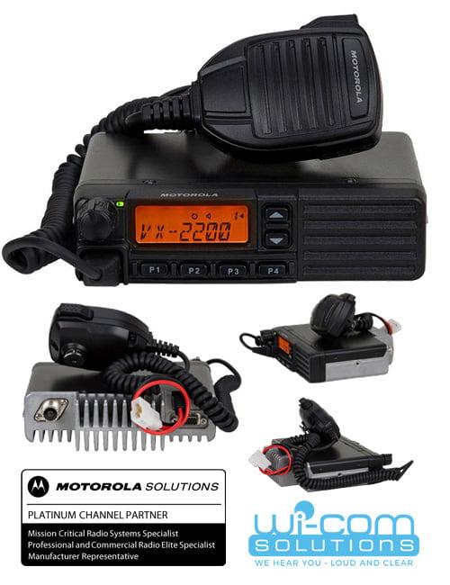 vx2200-motorola-wicom