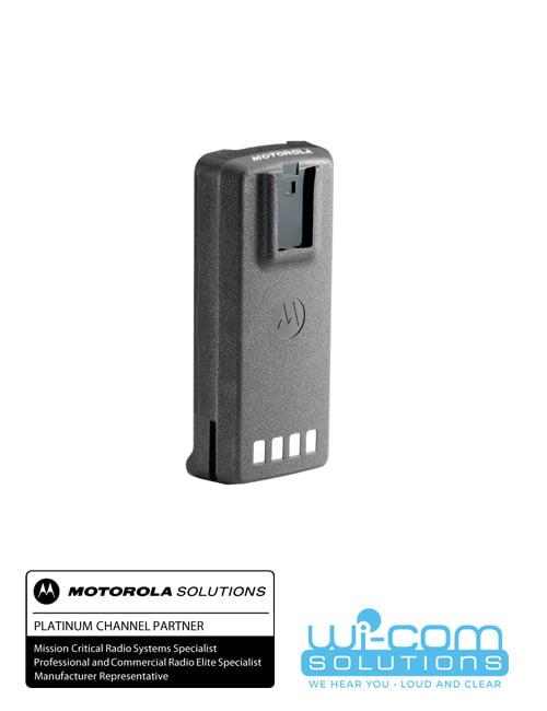 PMNN4476-Battery
