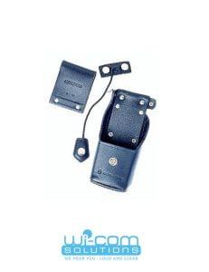NTN8386-carry-case