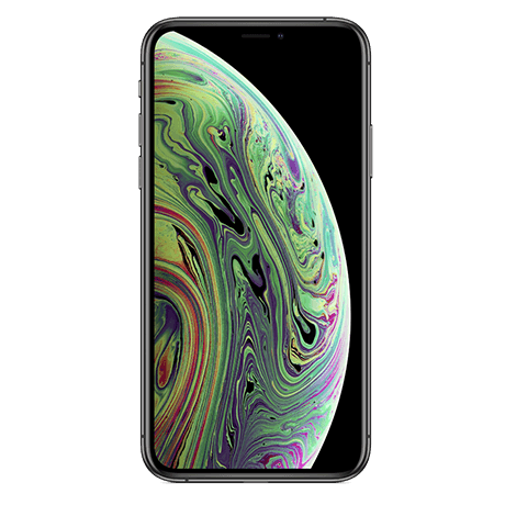 iPhone XS Sept 21st 2018