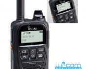 ip501h-icom