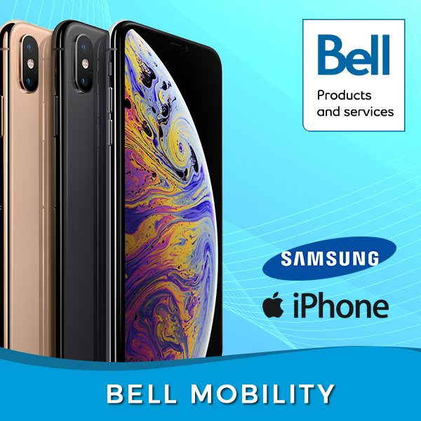 bell-mobility-cellular