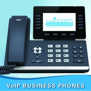 VoIP-business-phones