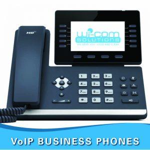 VoIP-business-phones