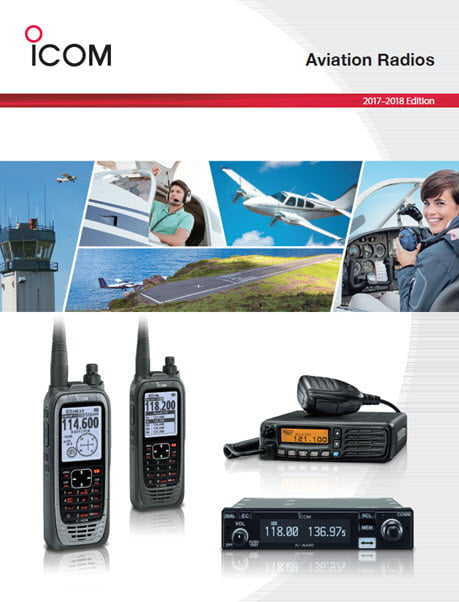 Download Aviation Radios